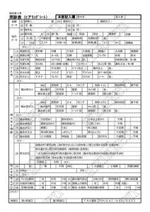 monshin_201807のサムネイル